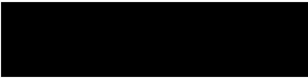 Cybonet_logo_long_black