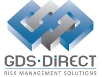 GDSDirect_prodotto_Braintech
