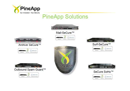 pineapp_002