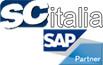sappartner_SC-Italia
