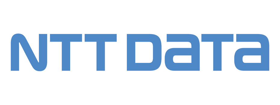 NTTD_slide1