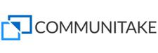 Logo-Communitake