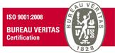 bureau_veritas9001_2008
