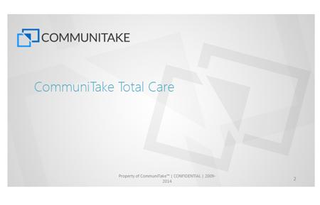 communitake_01