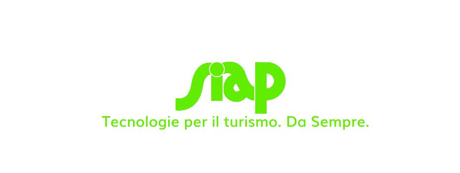 Logo_SIAP_Turismo