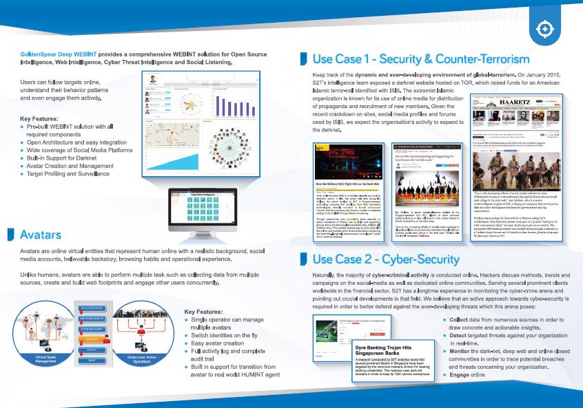 s2t-braintech-partnership-02