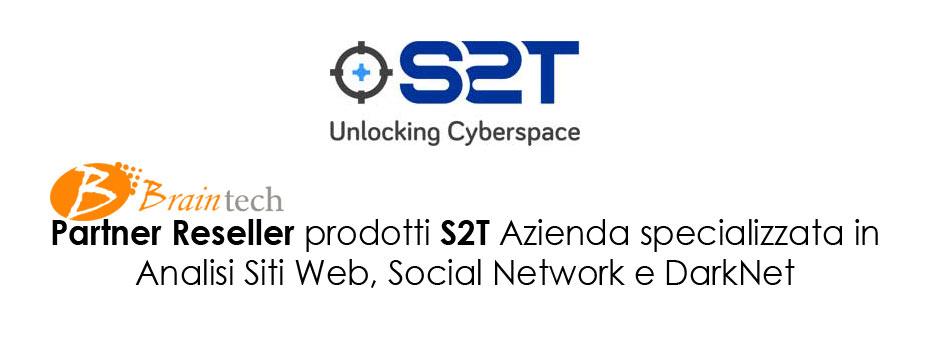 slide-S2T-reseller1