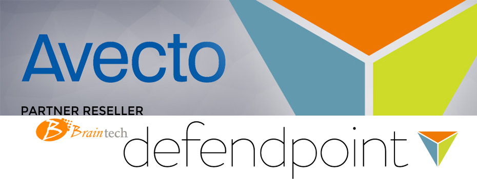 AVECTO-Defendpoint