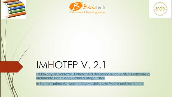 imhotep01